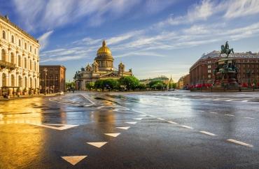 про автобусные туры из рязани в санкт петербург двухкомнатную квартиру Юдино