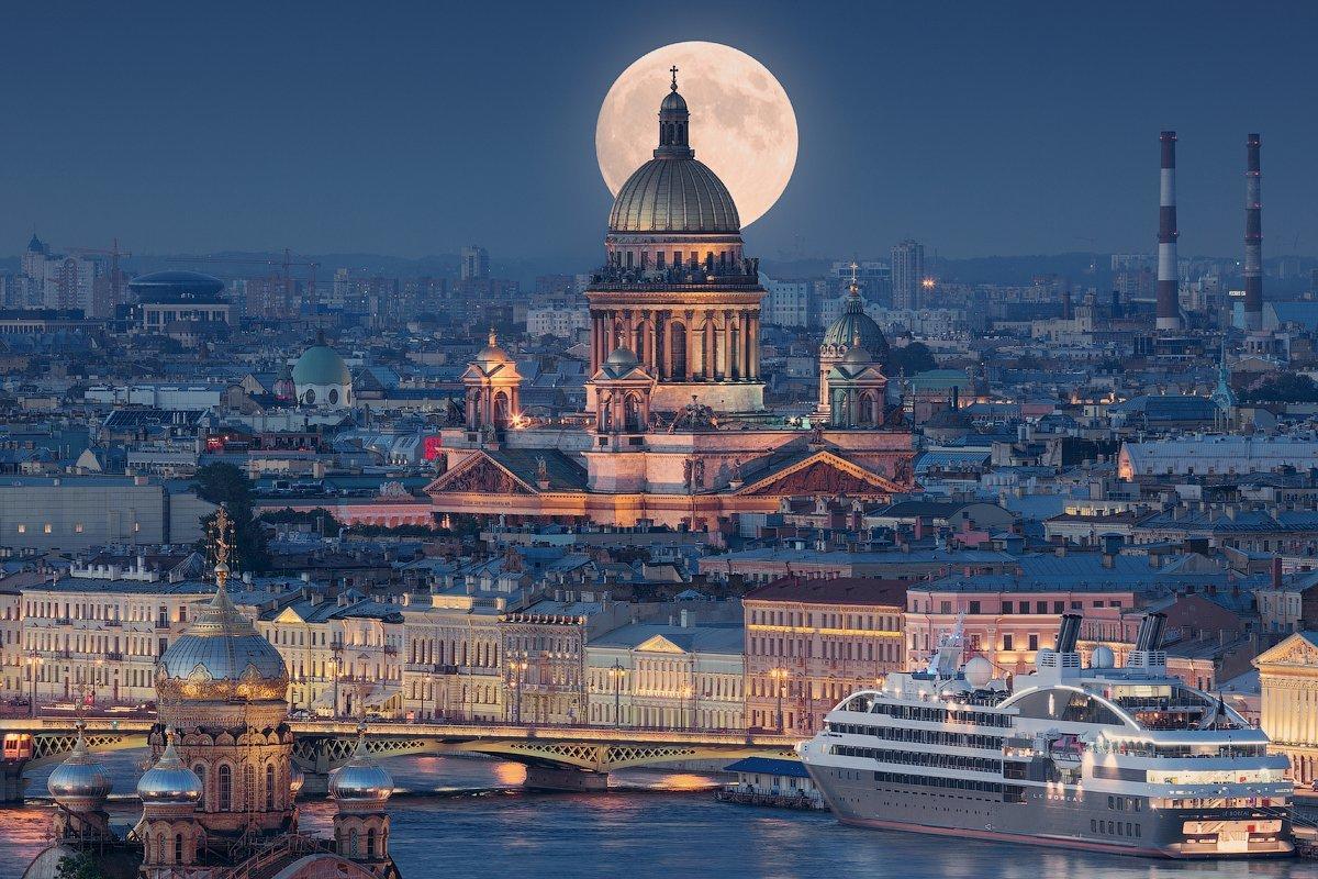 фотографиях, картинки санкт-петербурга хорошего качества на рабочий стол том, что